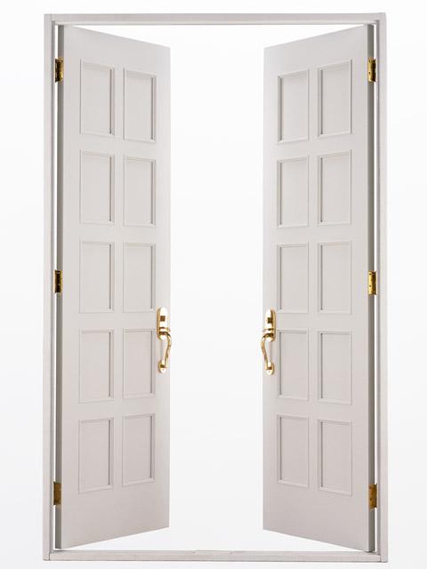 アフィリエイトの扉